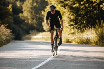 odzież kolarska ale cycling